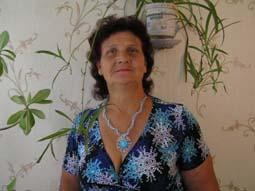Белореченск, Кубанский, Темирова