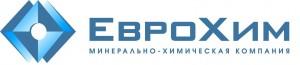 EuroChem Logo Rus New