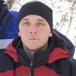 Иван Крапивин