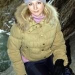 Светлана Панкратова