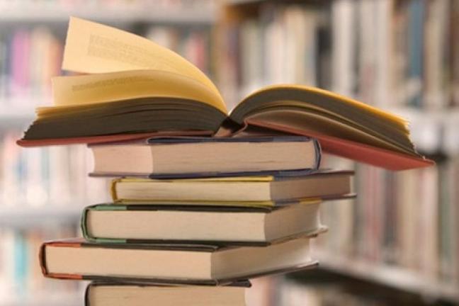 Стартует литературный конкурс