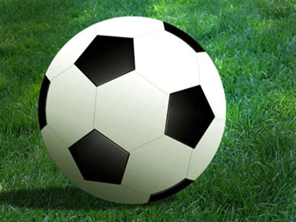 В Белореченске открыт 12-й юношеский турнир по футболу