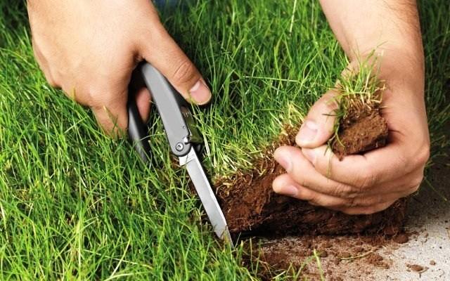 Белореченск: изменены правила землепользования и застройки  ИЖС