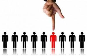 Предварительные выборы кандидата от «ЕР»