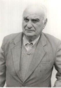 Тарлакьян Г.С. , воспоминания