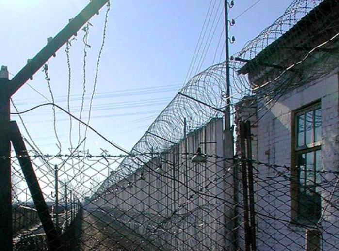 Прокуратура Кубани нашла нарушения в работе Белореченской Воспитательной Колонии