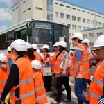 ЕвроХим, Белореченск, День открытых дверей
