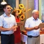 Белореченск, День Фермера  Кубани