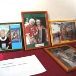 """Белореченск, фотоконкурс """"Дети Войны"""""""