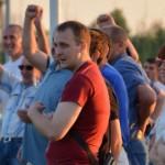 Белореченск, ЕвроХим, Спартакиада химиков