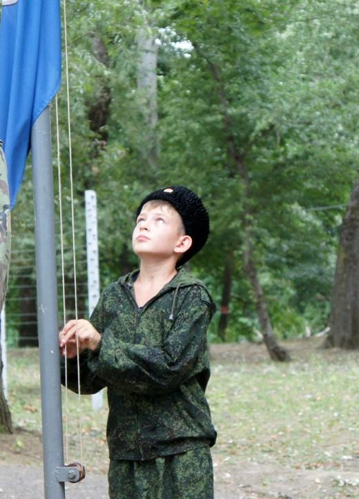 знакомство в белореченске великовечном