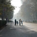 Белореченск, ул. Ленина
