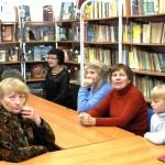 Белореченск, Ночь Искусств