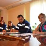 ЕвроХим - карьерный лифт для региональной молодежи