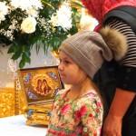 Белореченск, православные святыни