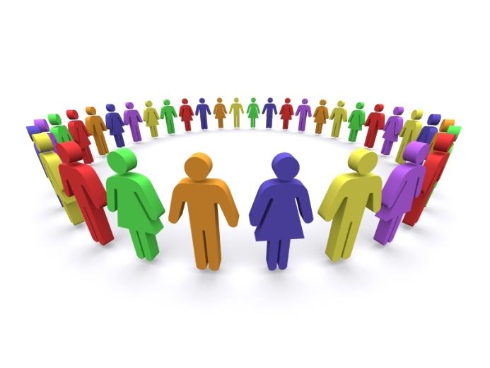 На Кубани перепись населения стартует 15 октября