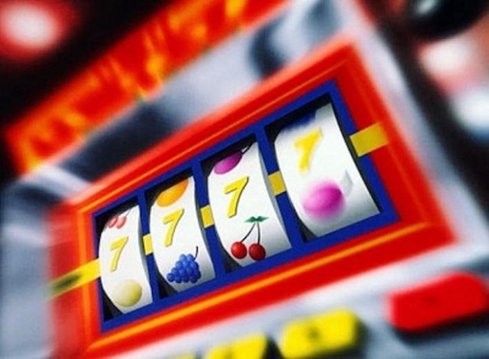 В Белореченске двое местных жителей признаны виновными в незаконной организации и проведении азартных игр