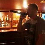 Белореченск, Rap Fest в рок-баре 777