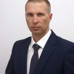 Садковой Алексей Викторович