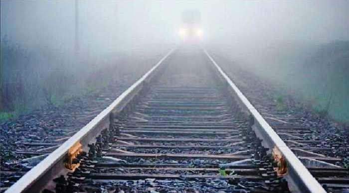 С января по апрель поезда на Адлер пойдут через Белореченск