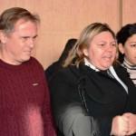 В Белореченске финишировала спартакиада ЕвроХима
