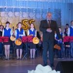 Музыкальной школе 55
