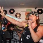 Белореченск рок-бар Хмельной дракон