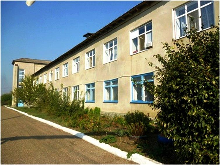 Бжедуховской участковой больнице — 30 лет