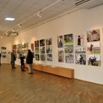 Фотовыставка в Краснодаре