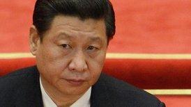 Си Цзиньпин рассказал о политике Китая в отношении России и США