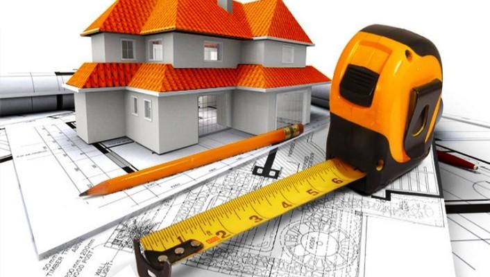Белореченск строится : итоги ввода жилья в эксплуатацию за 2016 год