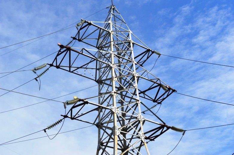 Энергетики предпринимают меры для обеспечения надежного электроснабжения в условиях непогоды