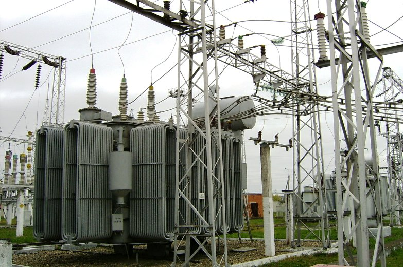 Энергетики готовят к пиковым нагрузкам подстанции Адыгеи
