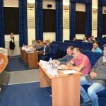 ЕвроХим, научная конференция