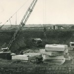 ЕвроХим 1973