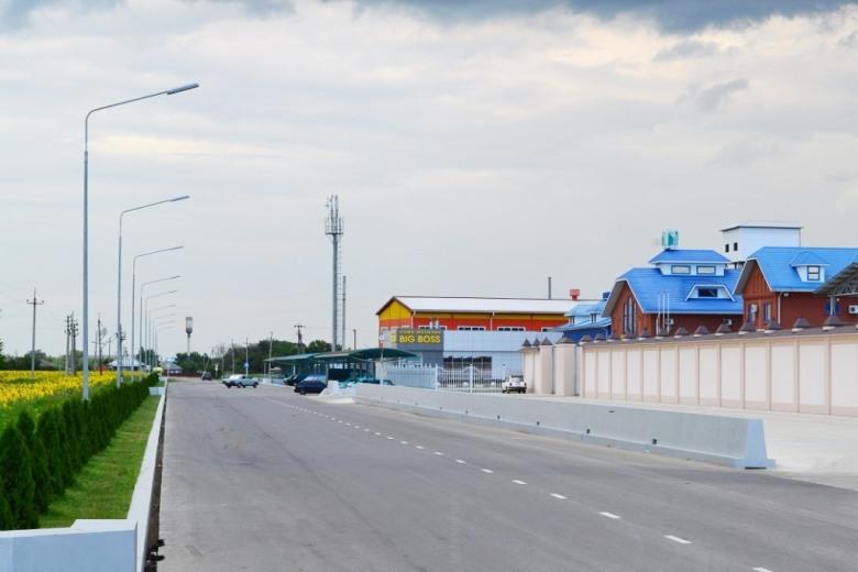 650 договоров техприсоединения исполнено с начала года в  Адыгейском энергорайоне