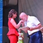 премии ЕвроХим «40 лет помогая миру расти»