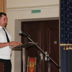 августовская районная педагогическая конференция