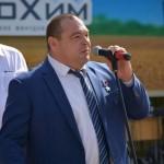 Белореченск и Невинномысск стали побратимами