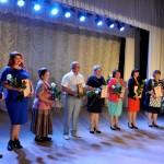 день учителя концерт