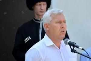 Памяти Евгения Пономарева Динго линейцы 2018