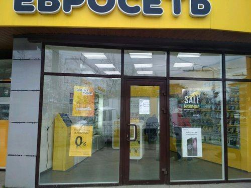 На рынке Краснодара куплено 362 000 смартфонов