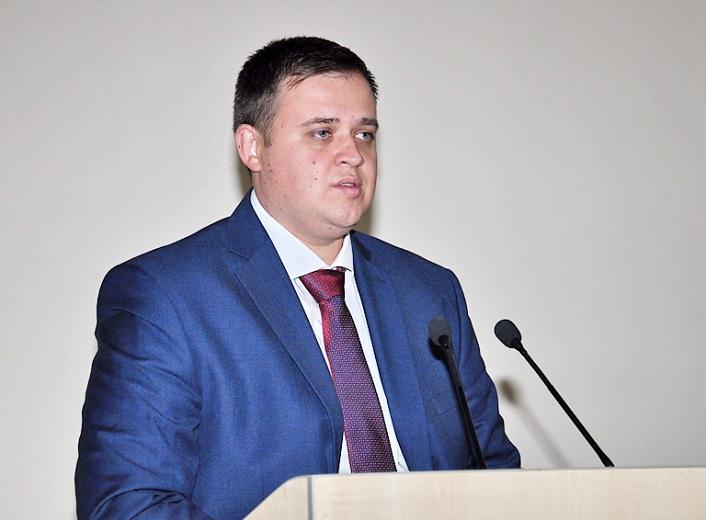 Отчет главы Белореченска за 2018 год