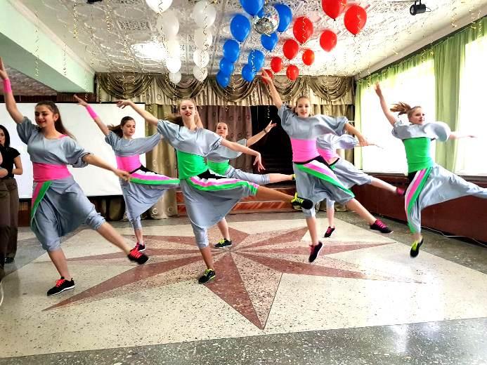 Смотр-конкурс «Антинарко.ru»