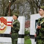 Призывник 2019 армия призыв