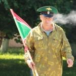 День Пограничника 2019 Белореченск