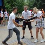 День России ЕвроХим Большие гонки