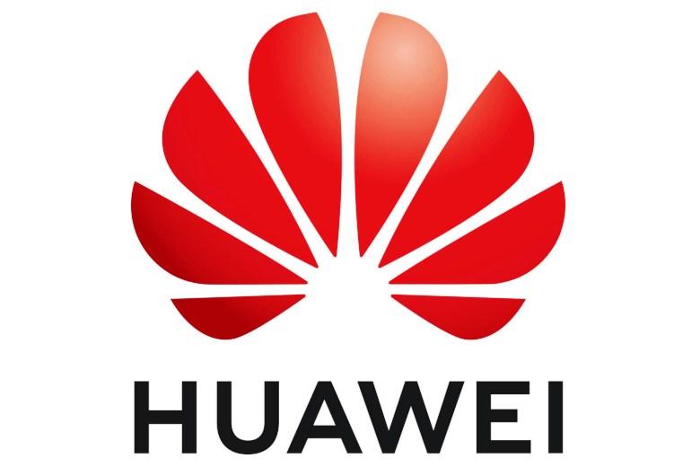Huawei Technologies снижает закупки компонентов