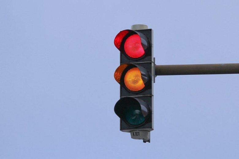 Камеры, светофоры и эвакуатор должны улучшить дорожную ситуацию в Белореченске