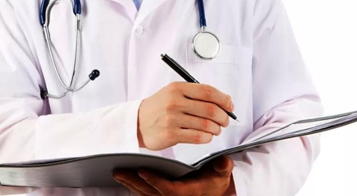 На Кубани выписали первого выздоровевшего от коронавируса пациента